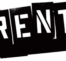 Logo Rent