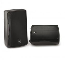 electro-voice-zx1-90